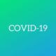 koronavirus-v-sloveniji